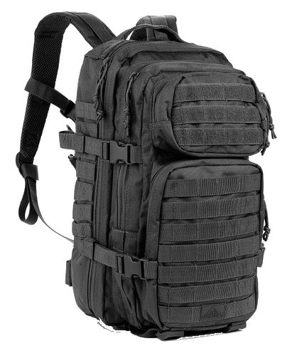 redrockassaultpack